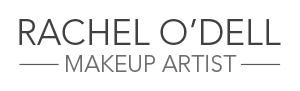 Rachel O'Dell Makeup Artist